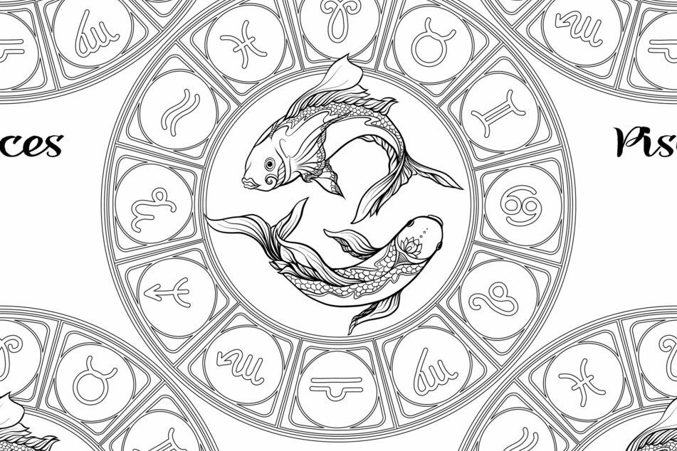 Monatshoroskop Fische: Dein Horoskop für Juni 2020