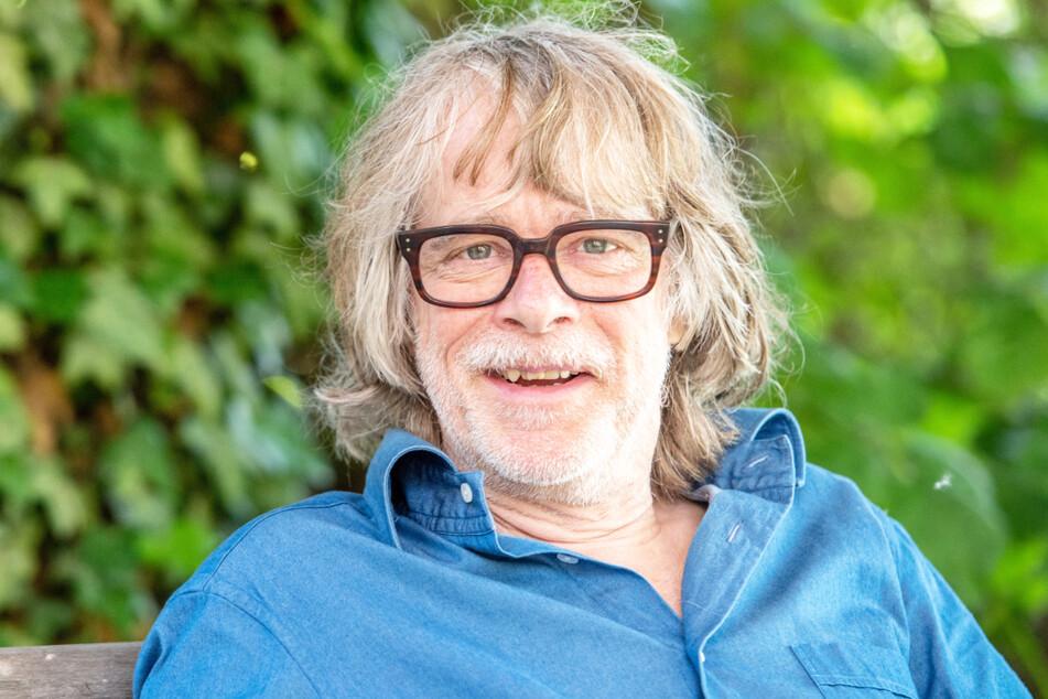 Nach dem Eklat um ein von Helge Schneider (65) abgebrochenes Konzert schlägt das Thema weiterhin hohe Wellen.