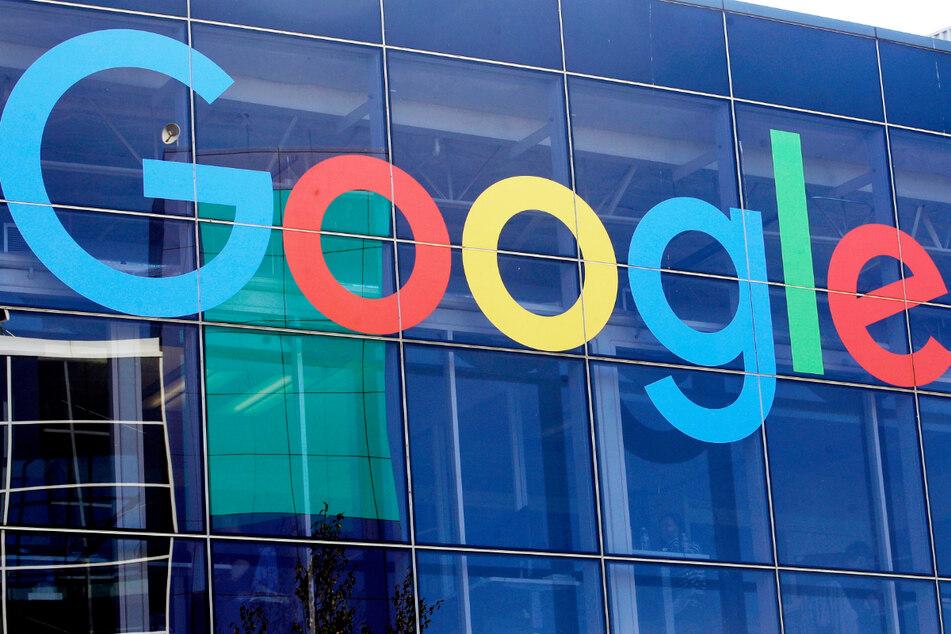 Google will rund eine Milliarde Euro in den Bau von zwei neuen Rechenzentren in Deutschland investieren.