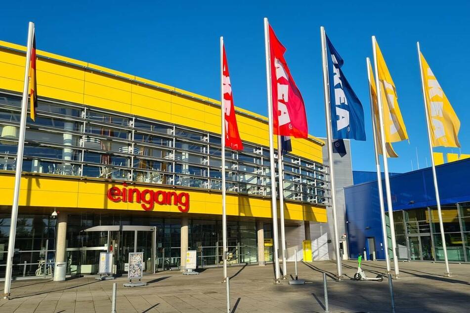 Am Sonntag (31.10.) öffnet Ikea mit diesen starken Sonderangeboten