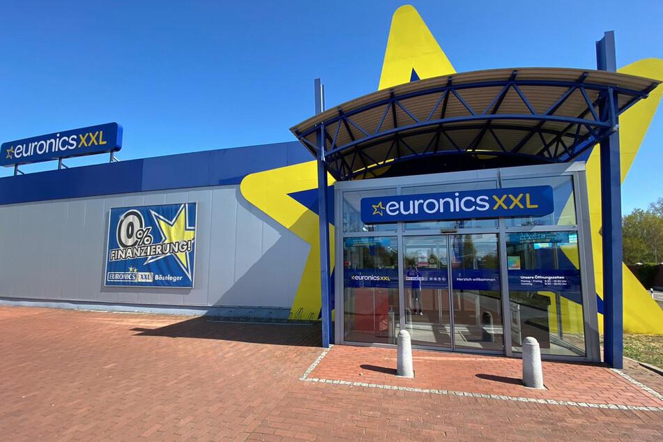 Wegen dieser krassen Angebote wollen alle zu Euronics in Niedersachsen