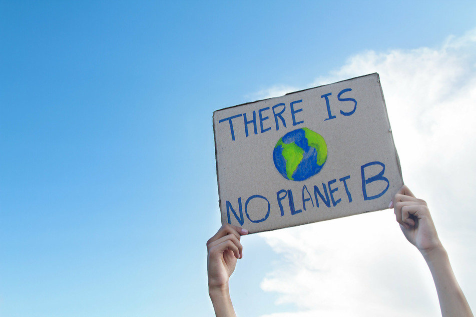Over 200 health journals demand urgent action on climate crisis