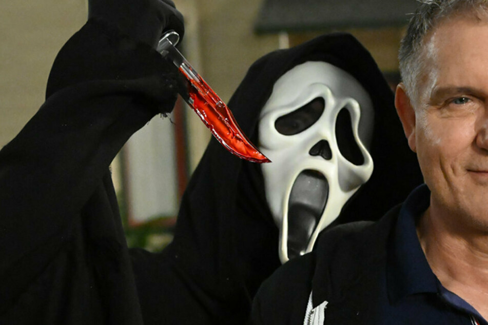 Scream 5 will break with tradition and take franchise in new direction
