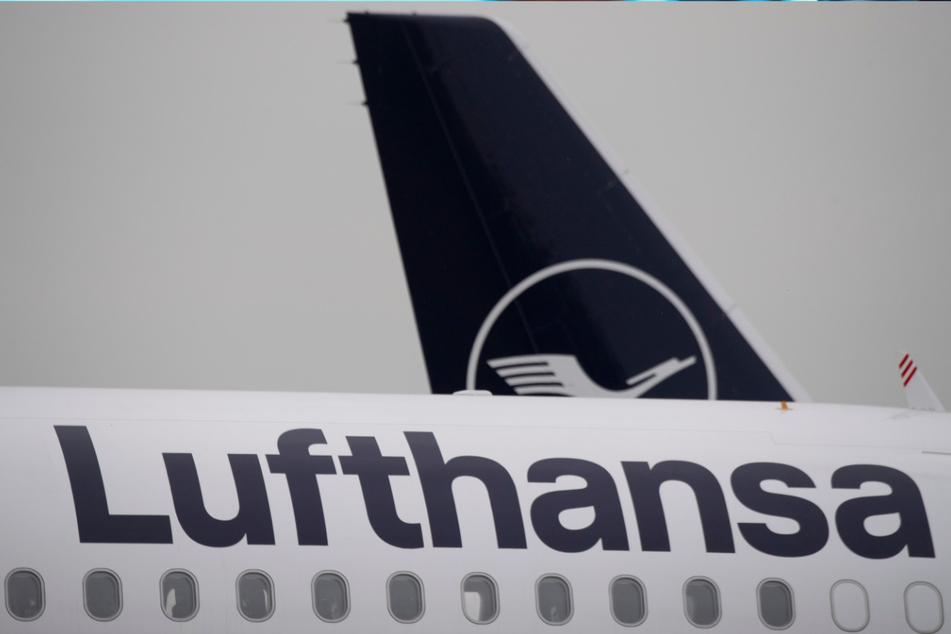Coronavirus: Lufthansa-Bosse lehnen Rettungspaket vorerst ab