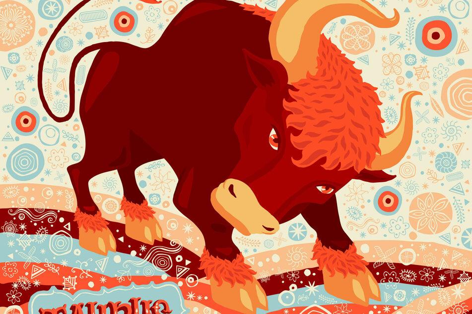 Wochenhoroskop Stier: Deine Horoskop Woche vom 01.03. - 07.03.2021