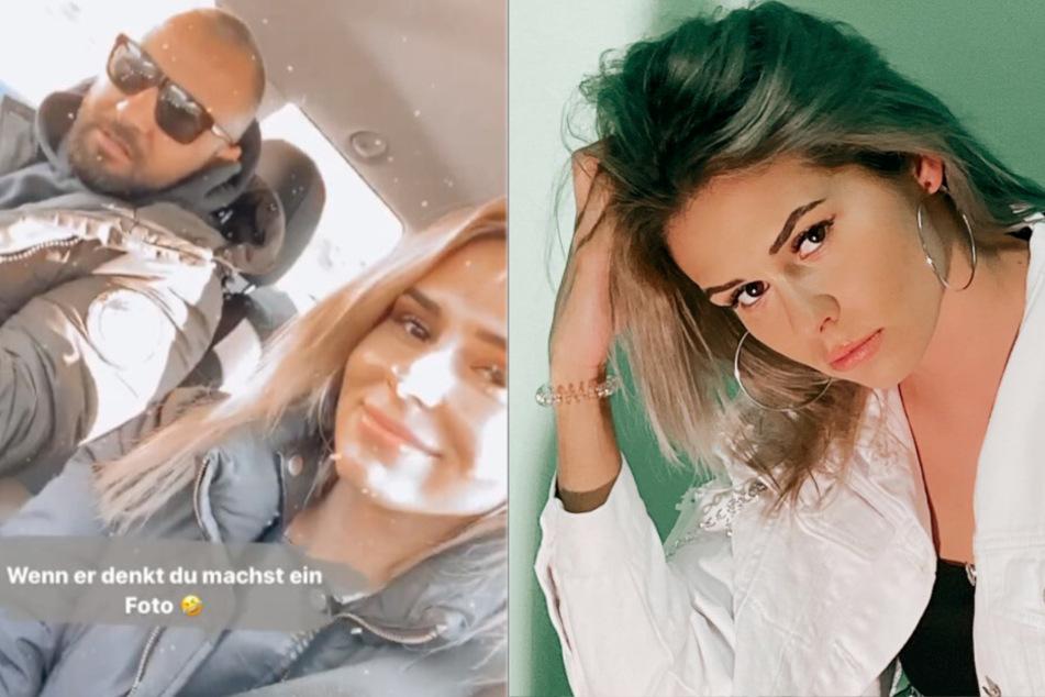 Überraschende Trennung bei Bachelor-Babe: Janine Christin ist wieder Single!
