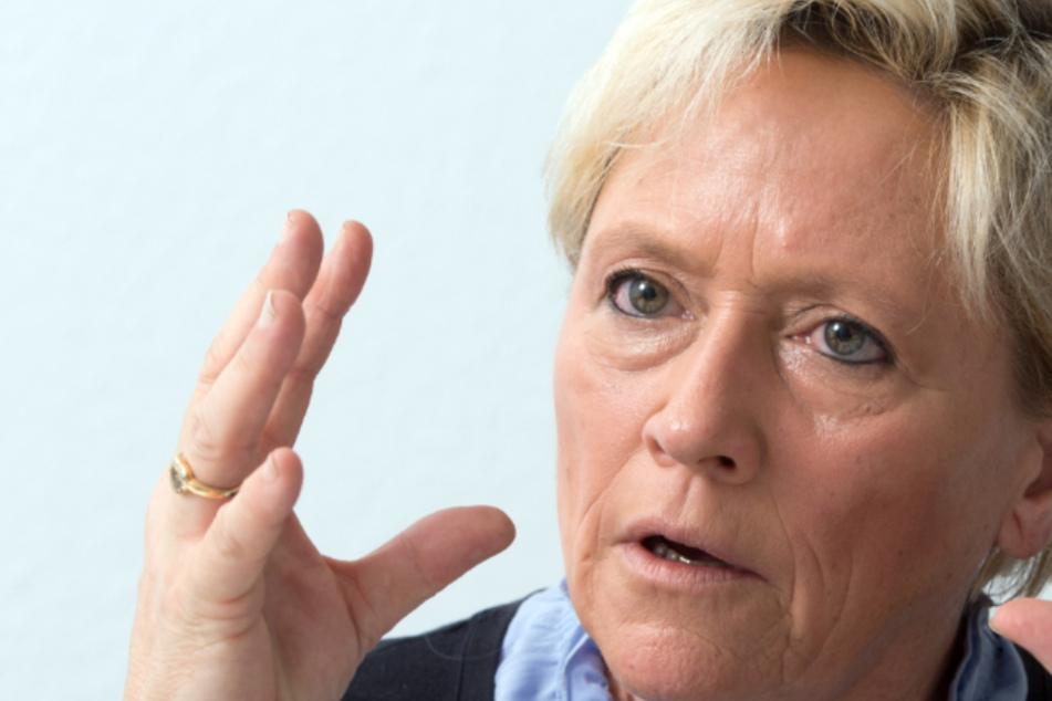 Wegen Ärger über Eisenmann! Langjähriger CDU-Funktionär tritt aus Partei aus