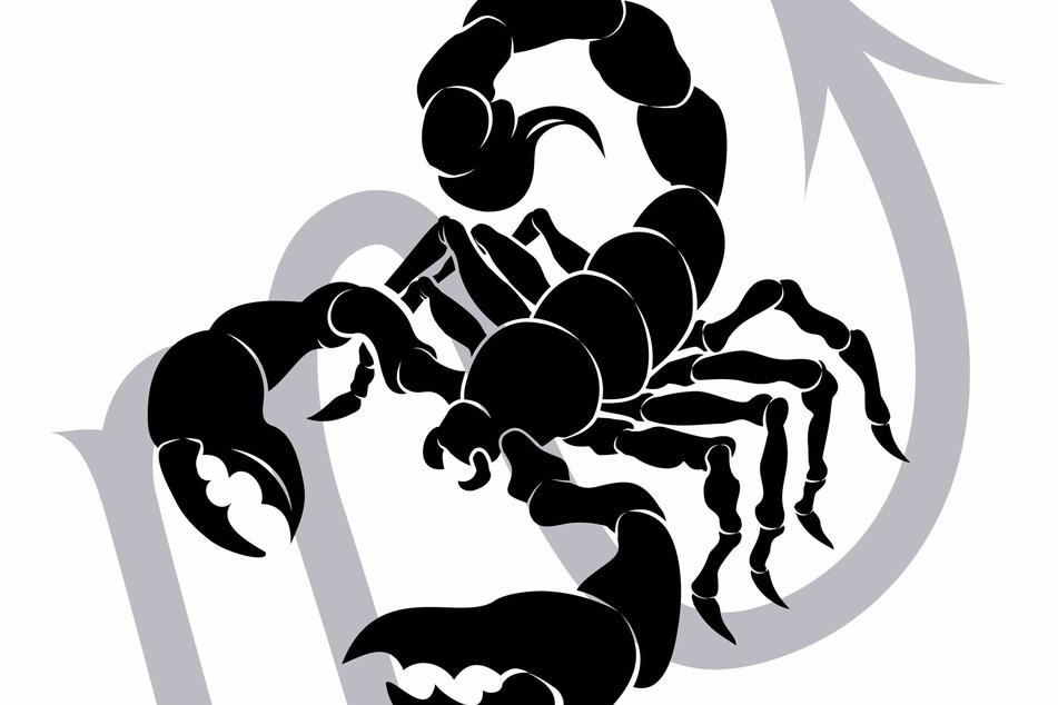 Monatshoroskop Skorpion: Dein Horoskop für Januar 2021