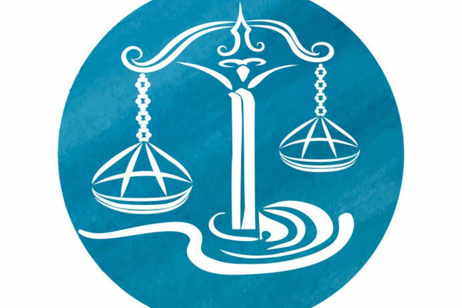 Monatshoroskop Waage: Dein Horoskop für Juli 2020