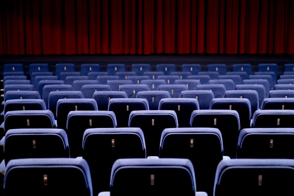 Corona-Krise zwingt Filmbranche in die Knie: Großes Kinosterben droht!