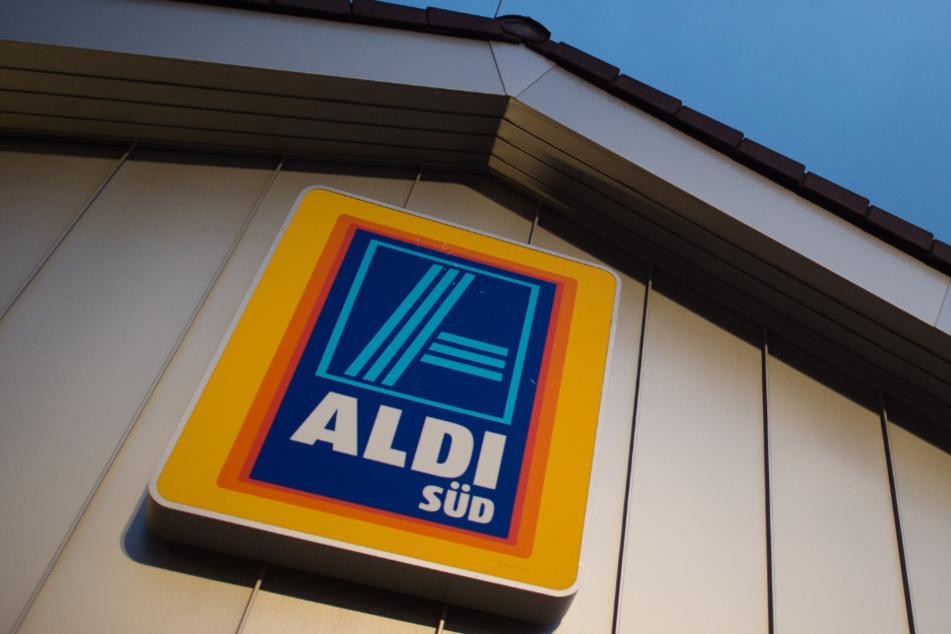Hersteller ruft verunreinigte Cashewkerne bei Aldi Süd zurück