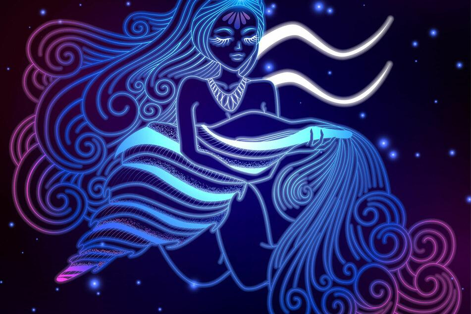 Monatshoroskop Wassermann: Dein Horoskop für Dezember 2020