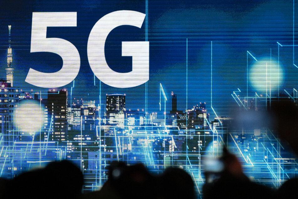 Verhandlungen haben Auswirkungen auf Aufbau eines 5G-Netzes.