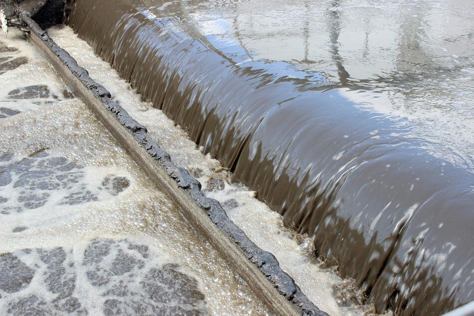 Hilft Abwasser bald beim Kampf gegen COrona?