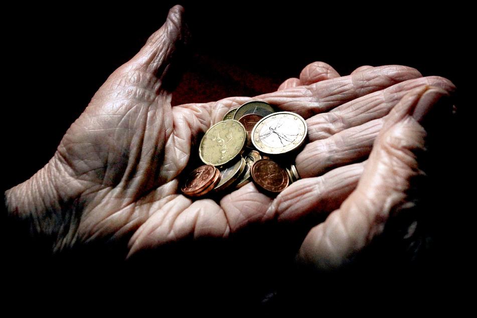 Jeder Siebte gefährdet: Armutsrisiko im Südwesten steigt