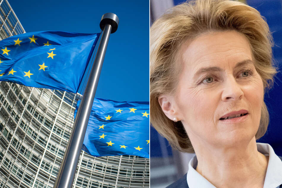 Bereits Milliarden-Verluste: EU bleibt bei Strafmaßnahmen gegen Russland