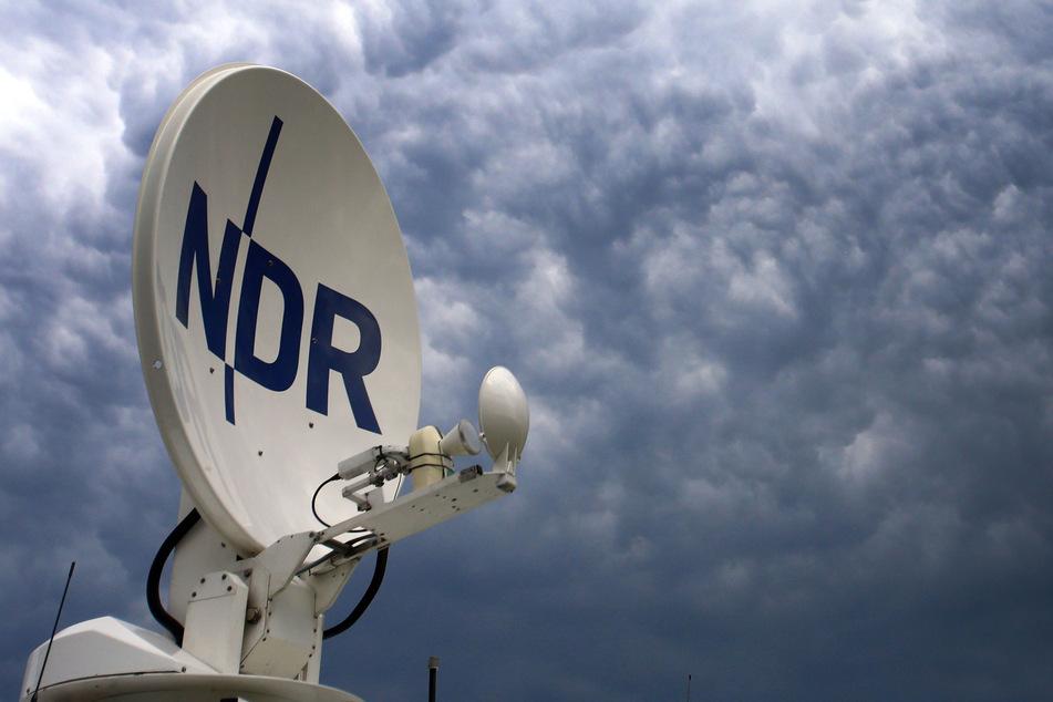 300.000 Euro Schaden! Diebe steigen beim NDR ein und stehlen Kameras