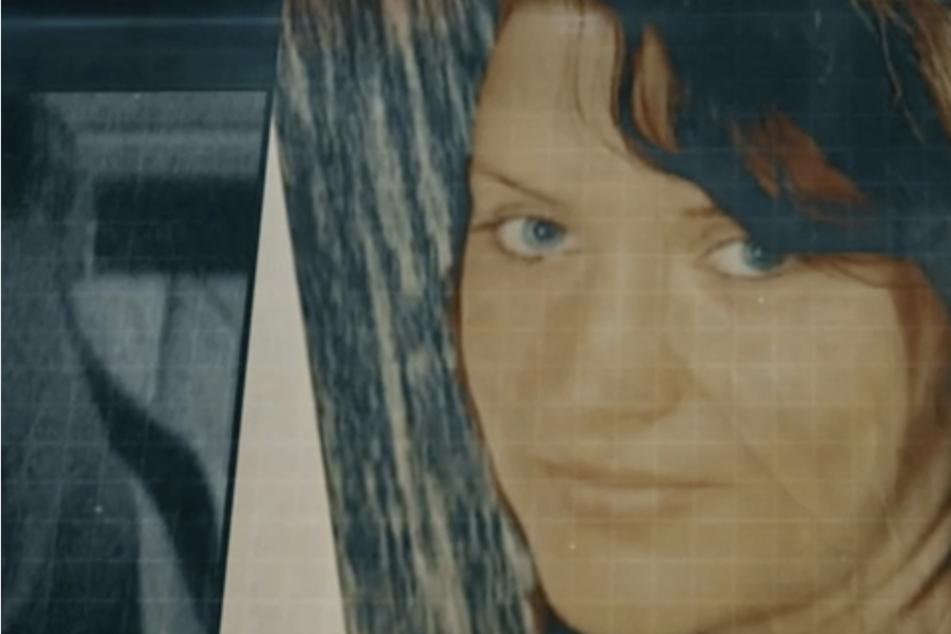 Anja Blum (†20) von Nachbar vergewaltigt und erwürgt: Täter bald wieder auf freiem Fuß