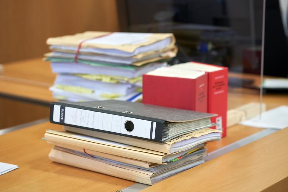 Die Frau besuchte verschiedene Kurse und Workshops, um die Fertigkeiten zu erlernen. (Symbolfoto)