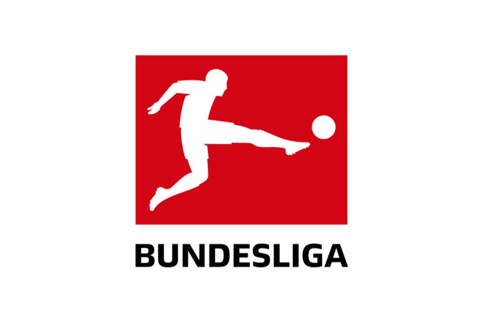 Aktuelle News zur 1. Bundesliga findet Ihr bei TAG24. (Logo: DFL)