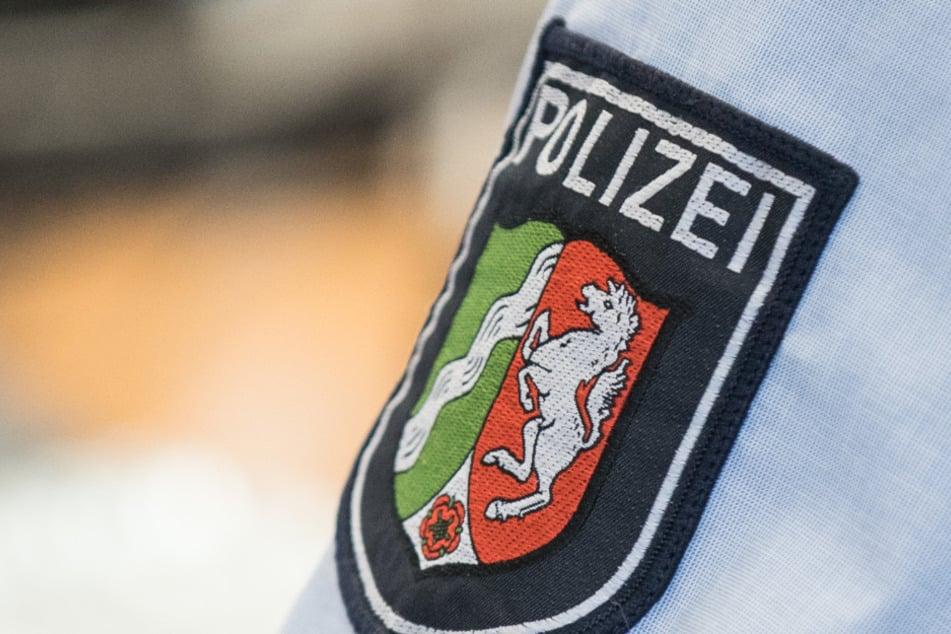 Chat-Affäre: Suspendierungs-Ende für acht Polizisten in Sicht