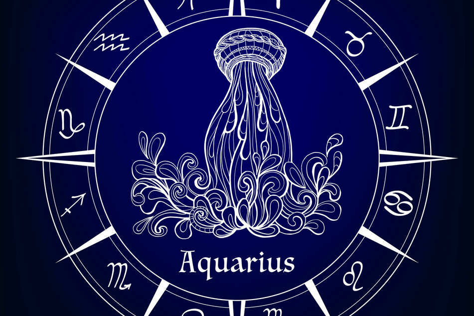 Wochenhoroskop Wassermann: Deine Horoskop Woche vom 09.11. - 15.11.2020