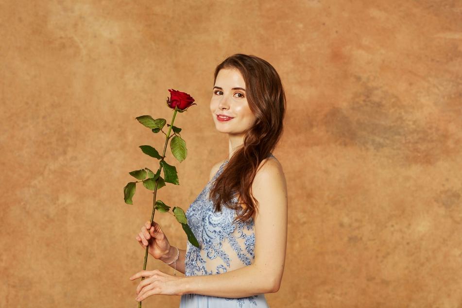 Esther Kobelt (22) glaubt weiter an die große Liebe.