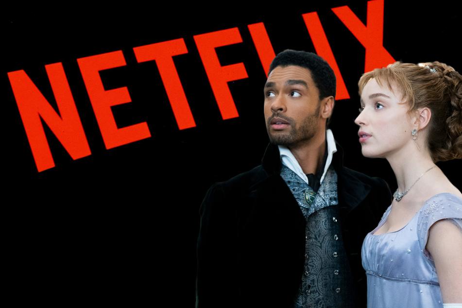 Netflix startet Testphase: Serien und Filme bald kostenlos verfügbar?