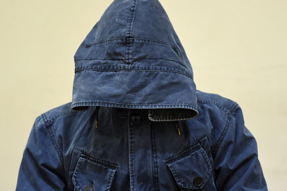 Rest der Strafe auf Bewährung: NSU-Waffenbeschaffer ist wieder frei