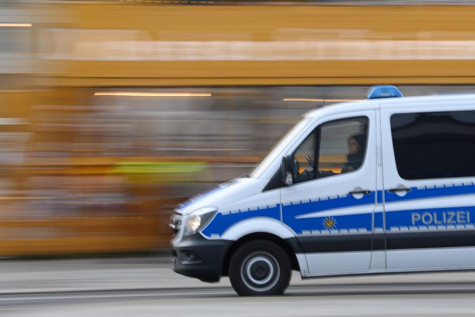 Opelfahrer auf Drogen liefert sich Verfolgungsjagd mit der Polizei