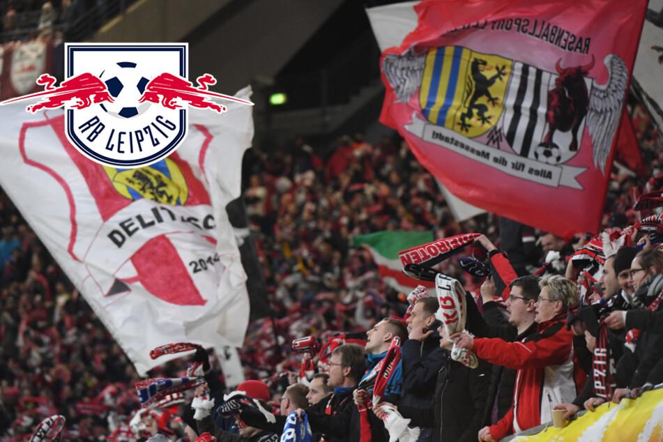 RB Leipzig gegen Tottenham: Doch keine Corona-Infektion im Champions-League-Duell!