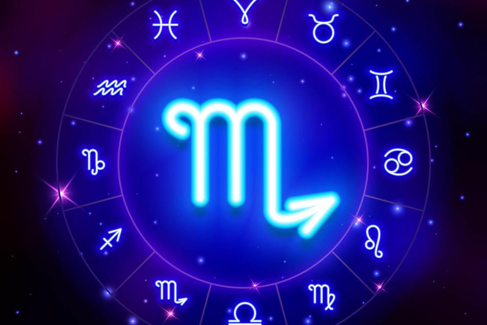 Wochenhoroskop Skorpion: Deine Horoskop Woche vom 23.11. - 29.11.2020