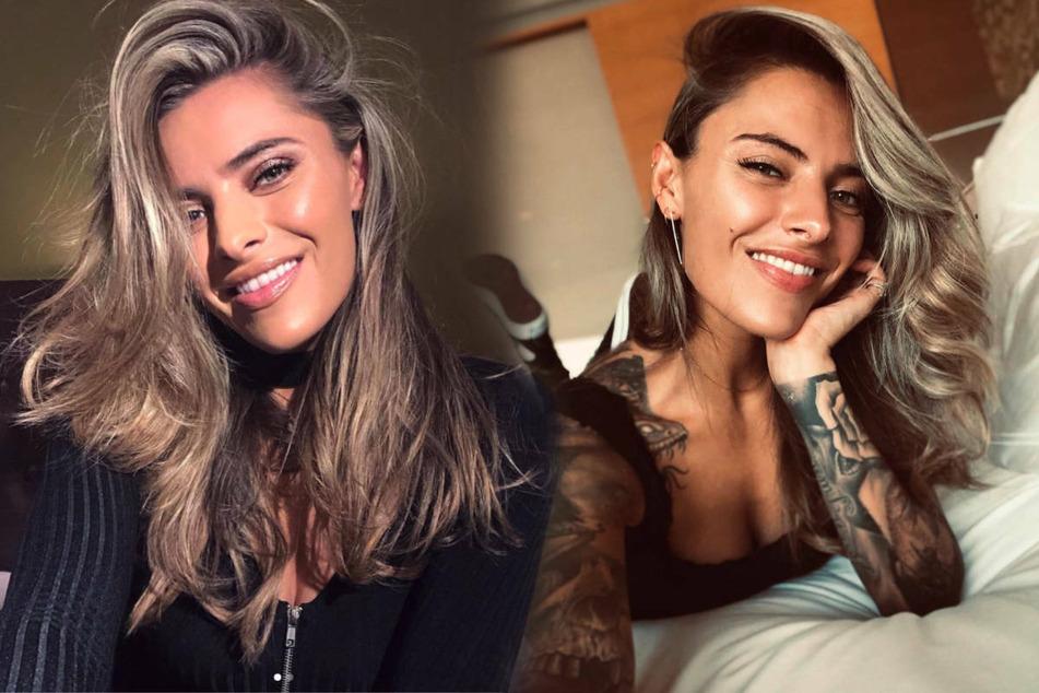 "Sophia Thomalla versetzt Fans als sexy Oster-Bunny in Schnappatmung: ""Ultra heiß"""