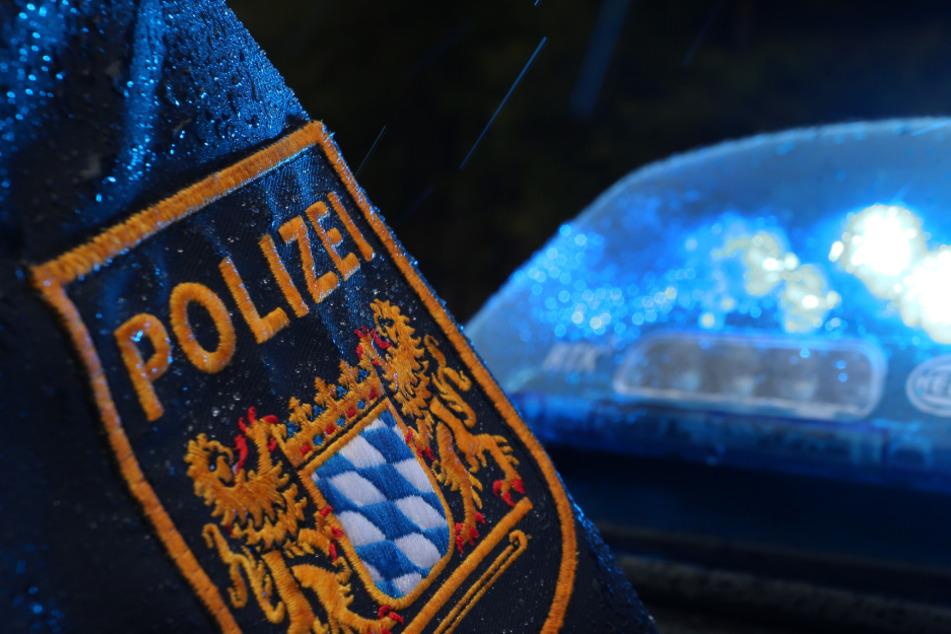 Die Polizei ermittelt nun gegen den 15-Jährigen. (Symbolbild)