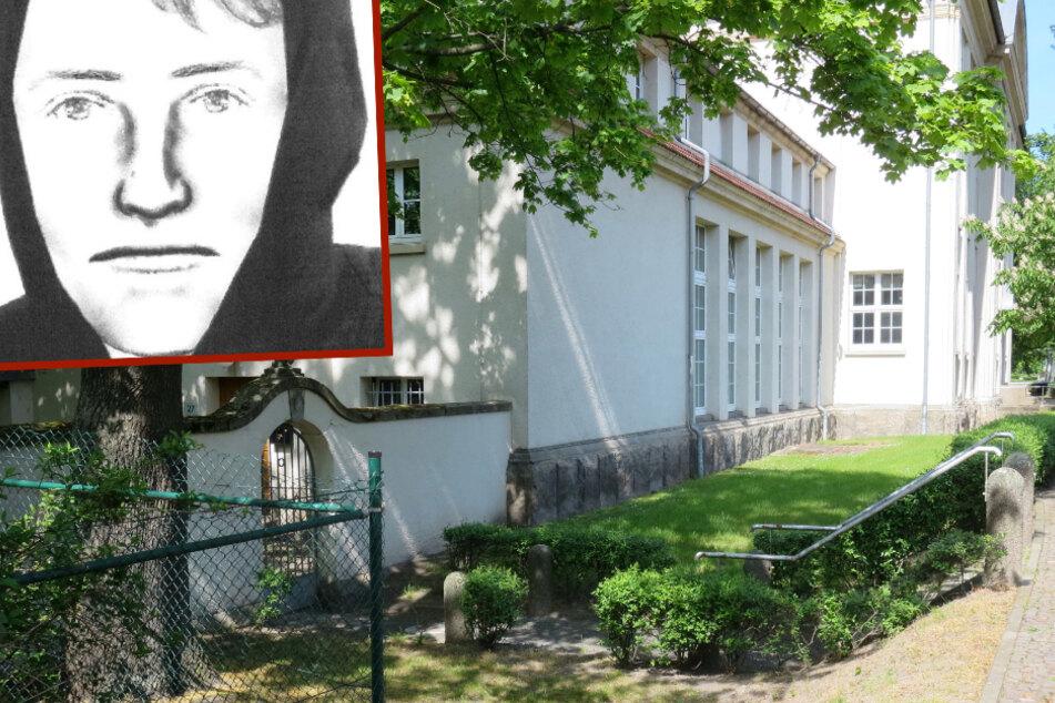 Leipzig: Warum hielt die Polizei dieses brutale Gewaltverbrechen so lang geheim?