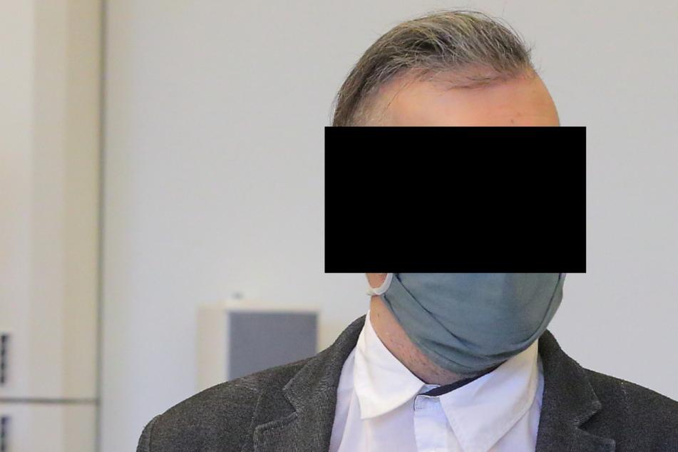 """""""Unerträgliche Videos"""": Darknet-Täter missbrauchte jahrelang Kinder sexuell, nun fiel das Urteil"""