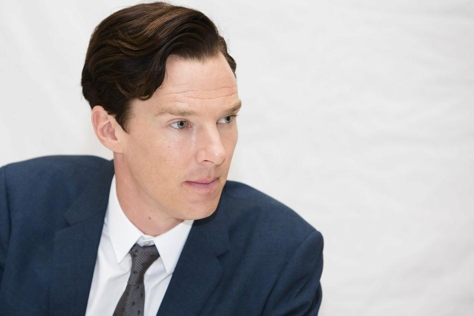Benedict Cumberbatch (44) will reprise Doctor Strange.