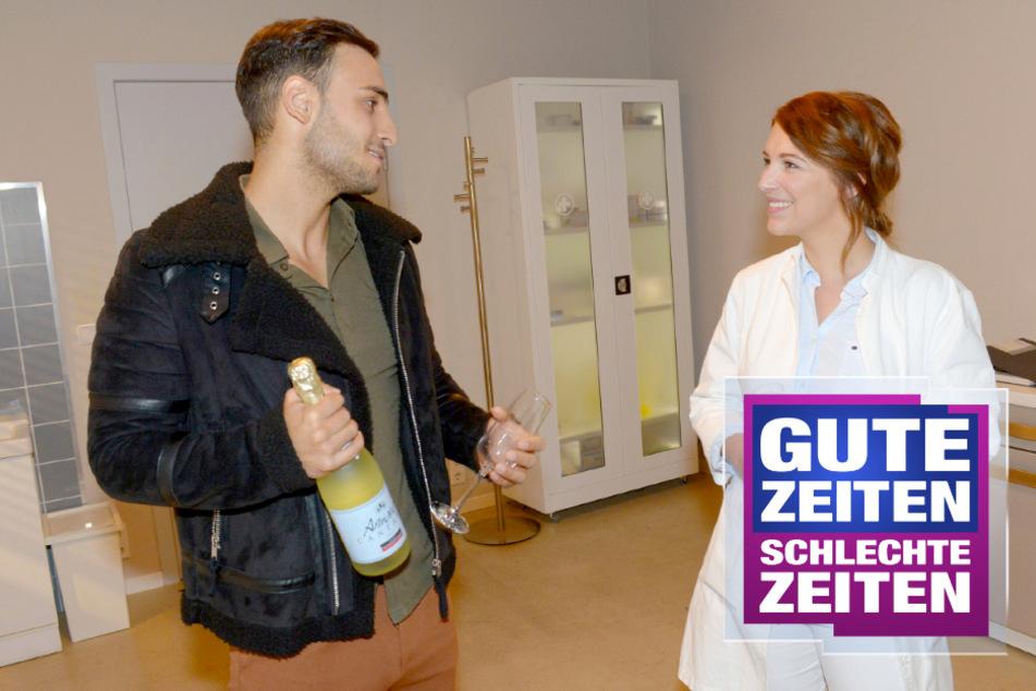 """GZSZ: GZSZ-Fans begeistert von dieser Story: """"Ich liebe die zwei!"""""""