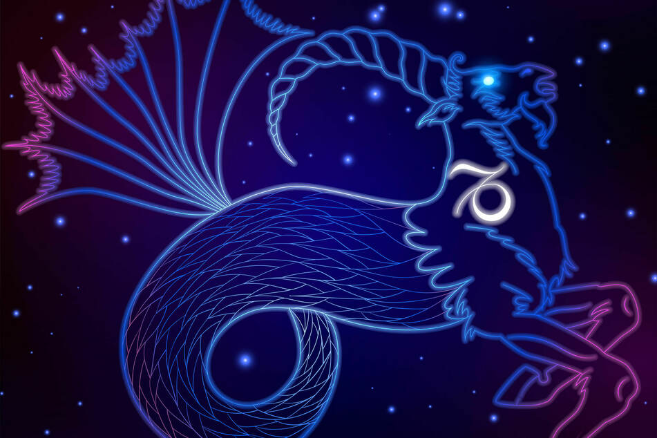 Horoskop Für Steinbock