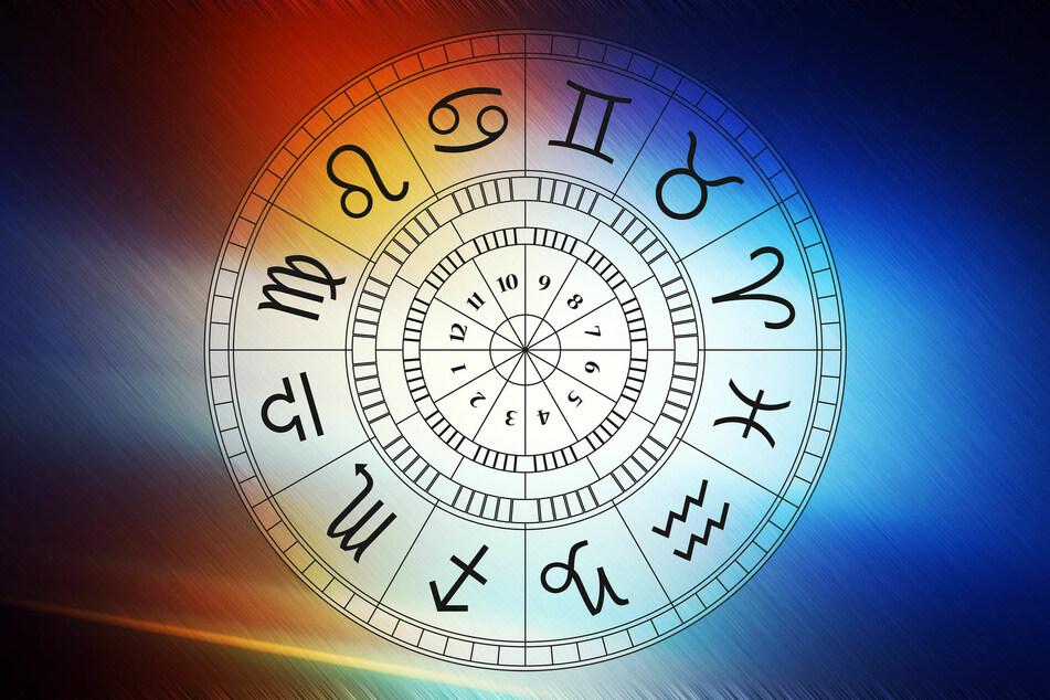 Today's horoscope: Free horoscope for Wednesday, June 2, 2021