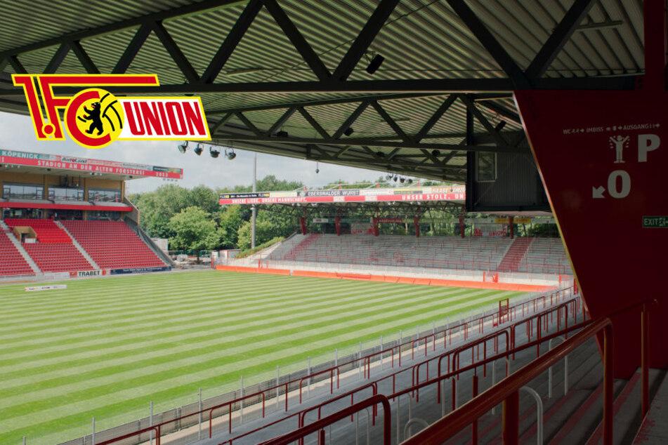 Jetzt auch Union: Bayern-Kracher wird nun doch zum Geisterspiel!
