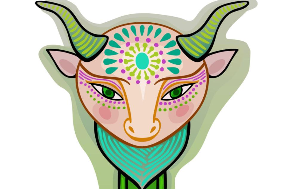 Wochenhoroskop Stier: Deine Horoskop Woche vom 08.02. - 14.02.2021