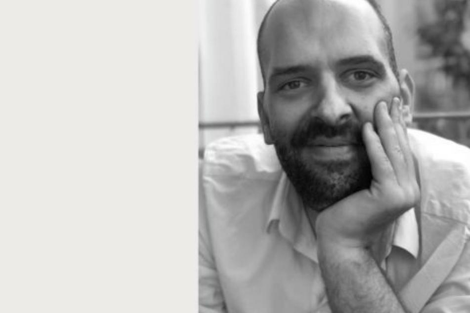 Berlin: Trauer beim rbb um Florian Eckardt: Journalist mit nur 39 Jahren gestorben