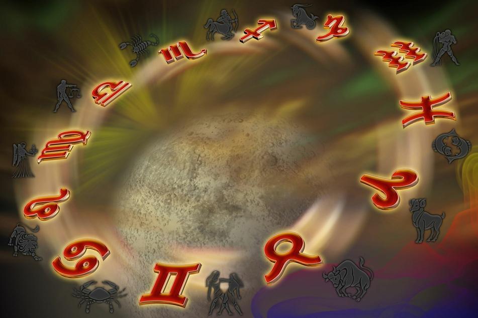Horoskop heute: Tageshoroskop kostenlos für den 16.07.2020