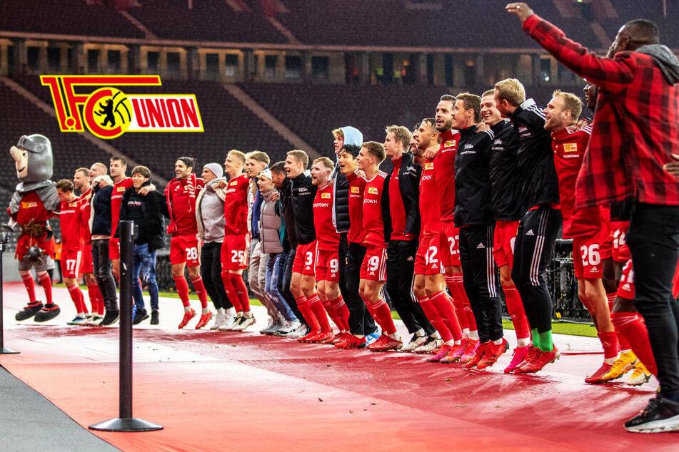 Auf diese Gegner trifft Union Berlin in der UEFA Conference League