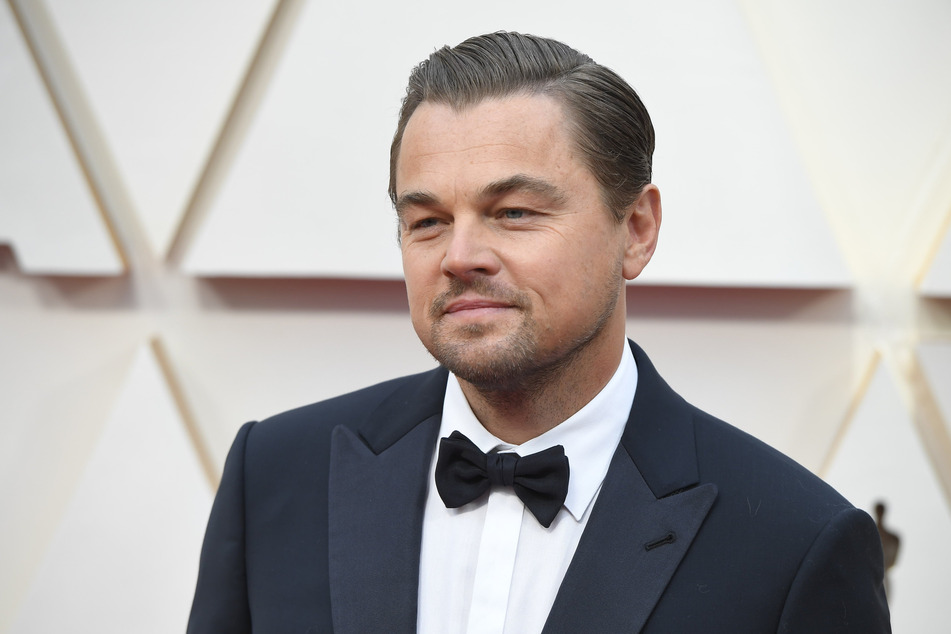 Leonardo DiCaprio (46) ist hoffentlich bald wieder auf der großen Kinoleinwand zu sehen.