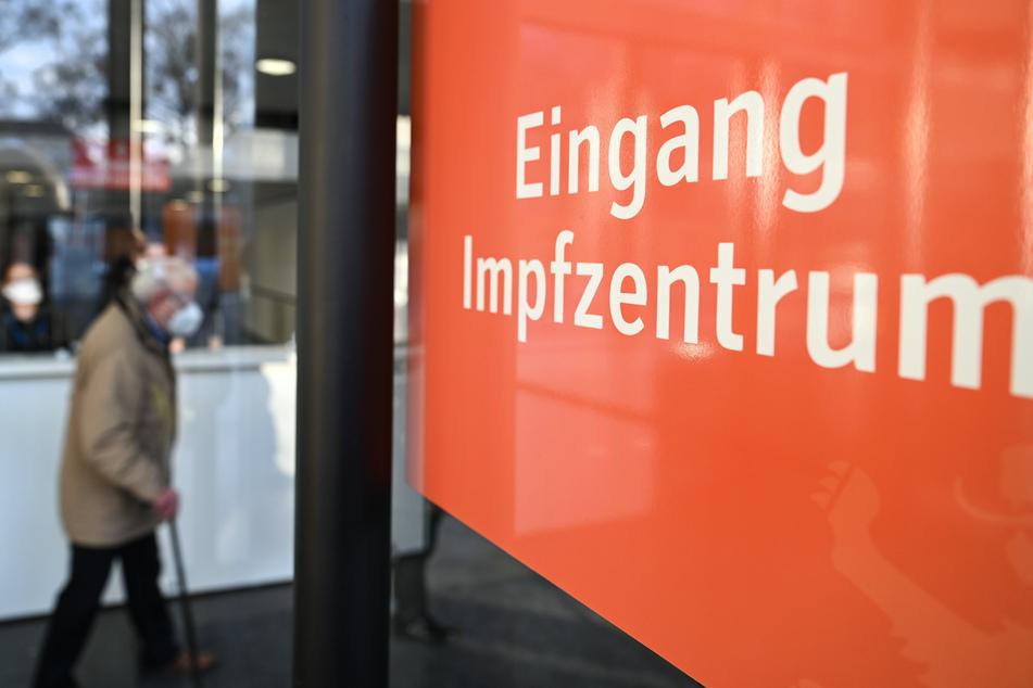 Ende September schließen vielerorts die Impfzentren, auch in Baden-Württemberg.