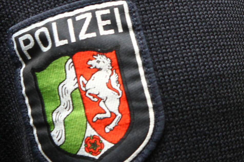Tödliche Tragödie am Bahnhof: Lokführer vom Sog eines ICE erfasst!