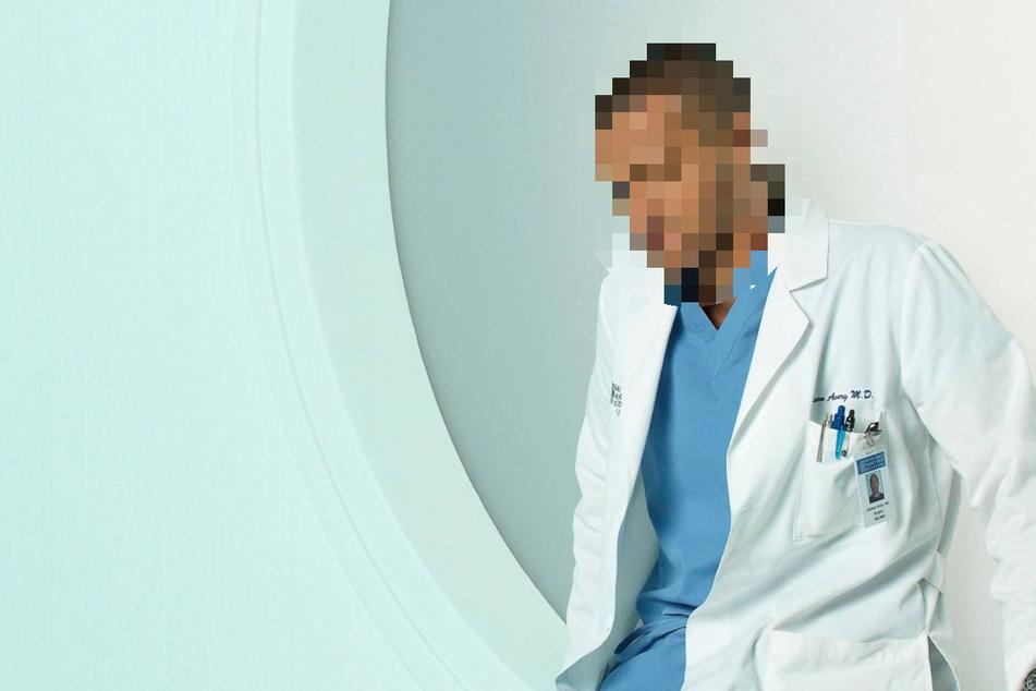 """Schock für Fans! Dieser Star verlässt """"Grey's Anatomy"""" nach 12 Jahren"""