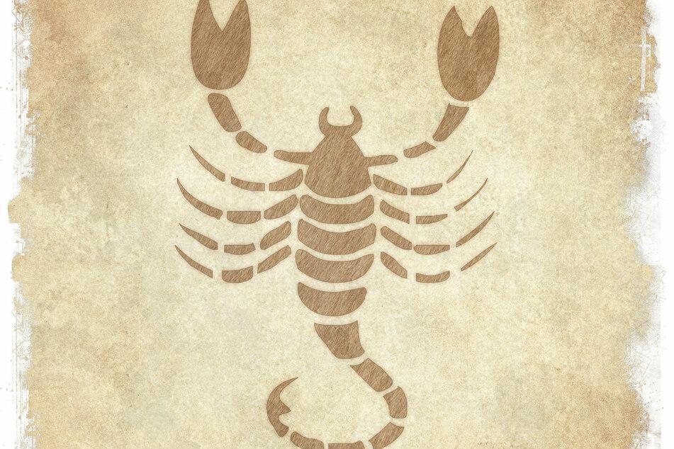 Monatshoroskop Skorpion: Dein persönlicher Ausblick für Juli 2021.